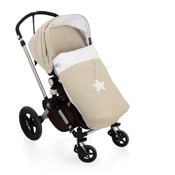 Sacos para silla beb polipiel for Bebe 3 meses silla paseo