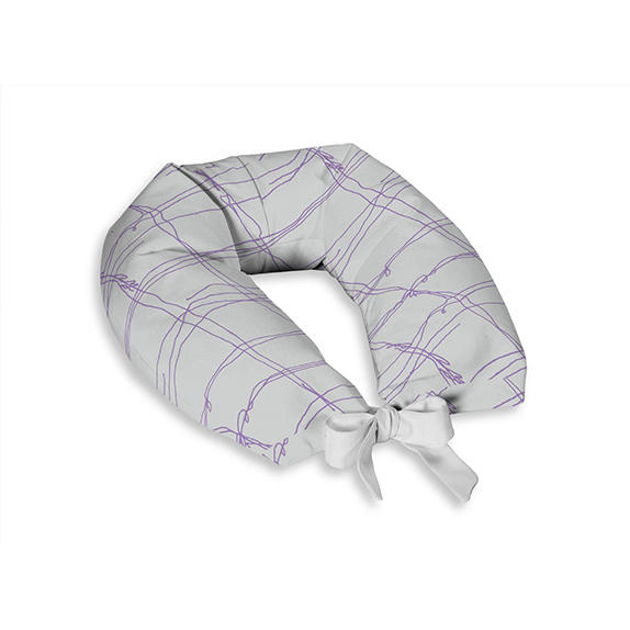 breastfeeding_pillow_Estela lila