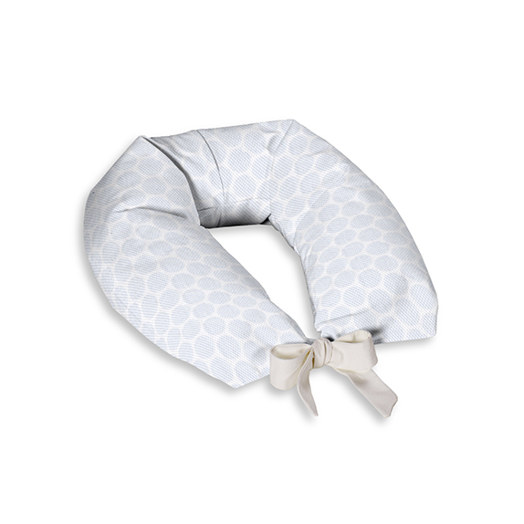 breastfeeding_pillow_Gala blue