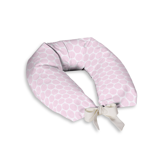 breastfeeding_pillow_Gala pink