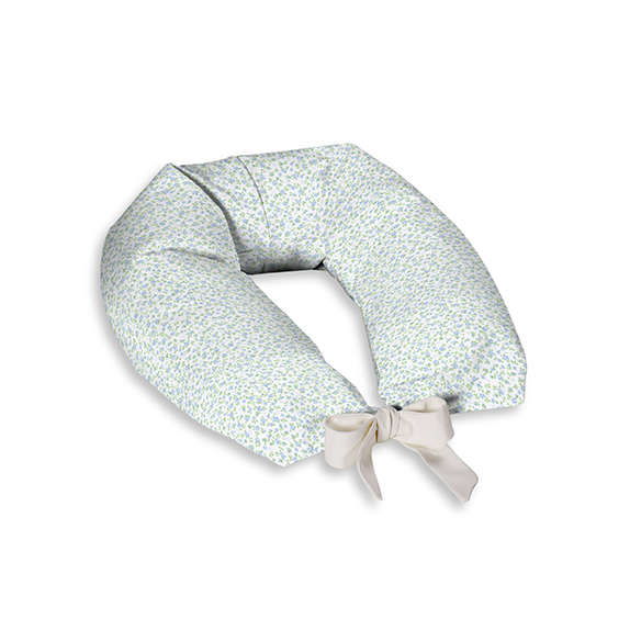 breastfeeding_pillow_Liberty blue